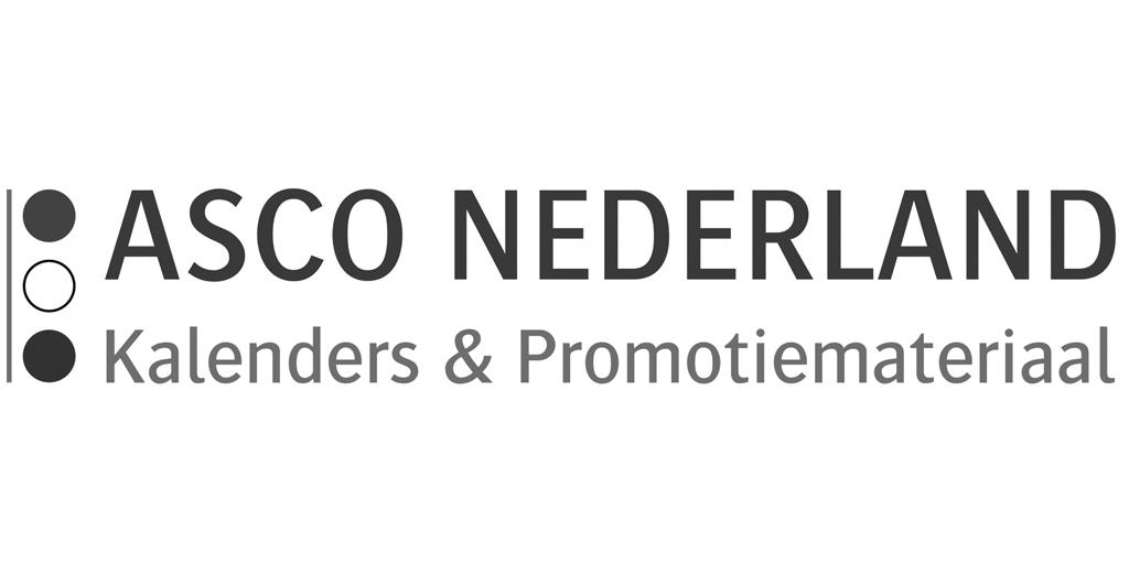 Asco Nederland B.V.