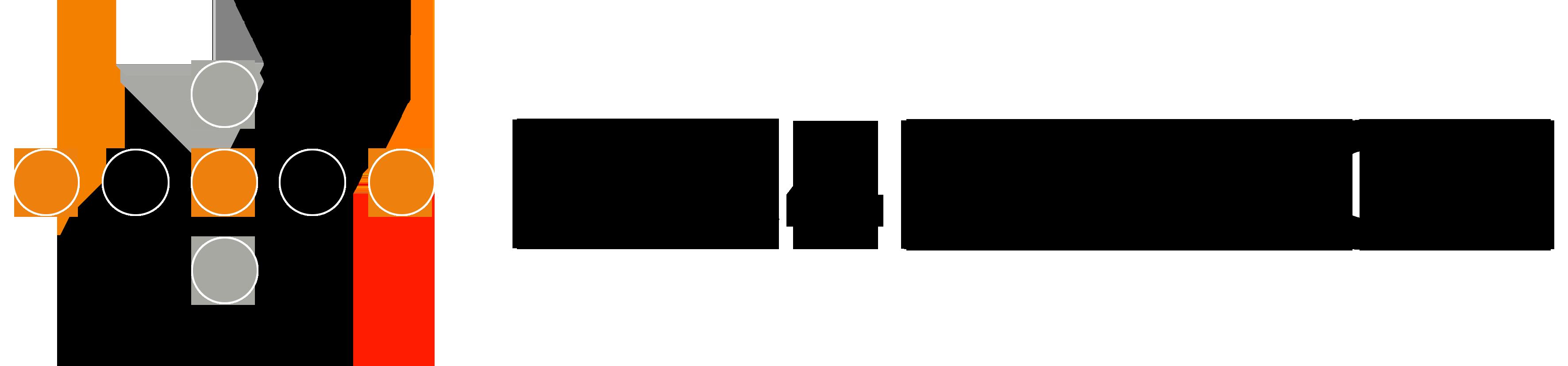 MC4DESIGN